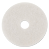 Floor Care Equipment: Standard 14-Inch Diameter Polishing Floor Pads