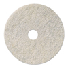Floor Care Equipment: Ultra High-Speed Natural Hair Floor Pads