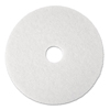 "Floor Care Equipment: Boardwalk Standard Floor Pads, 20"" Diameter"