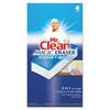 Procter & Gamble Mr. Clean® Magic Eraser Duo Pad PAG 82028