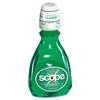 Procter & Gamble Scope® Mouthwash PAG 31613