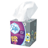 facial tissue: Puffs® White Facial Tissue