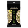 snacks: Paramount Farms Wonderful® Pistachios