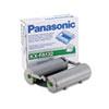 Panasonic Panasonic KXFA132 Film Cartridge  Film Roll PAN KXFA132