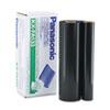 Panasonic Panasonic KXFA133 Film Roll Refill PAN KXFA133