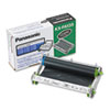 Panasonic Panasonic KXFA135 Film Cartridge  Film Roll PAN KXFA135
