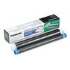 Panasonic Panasonic KXFA53 Film Roll Refill PAN KXFA53