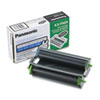 Panasonic Panasonic KXFA65 Film Cartridge  Film Roll PAN KXFA65