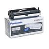 Panasonic Panasonic KXFA77D Drum Cartridge, Black PAN KXFA77D