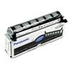 Panasonic Panasonic KXFA83 Toner, 2500 Page-Yield, Black PAN KXFA83