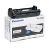 Panasonic Panasonic KXFA84 Drum Unit, Black PAN KXFA84