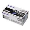 Panasonic Panasonic KXFAD93 Drum Unit, Black PAN KXFAD93