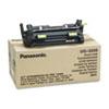 Panasonic Panasonic UG3220 Drum Unit, Black PAN UG3220