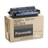 Panasonic Panasonic UG3313 Toner, 10000 Page-Yield, Black PAN UG3313