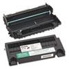 Panasonic Panasonic UG5540 Toner, 10000 Page-Yield, Black PAN UG5540