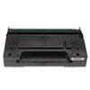 Panasonic Panasonic UG5570 Toner, 10000 Page-Yield, Black PAN UG5570