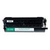 Panasonic Panasonic UG5580 Toner, 9000 Page-Yield, Black PAN UG5580