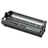 Panasonic Panasonic UG5590 Drum, 2,000 Page-Yield, Black PAN UG5590
