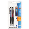 pencils: Paper Mate® ComfortMate Ultra™ Pencil Starter Set