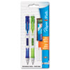 pencils: Paper Mate® Clear Point® Mechanical Pencil