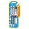 Paper Mate Paper Mate® Clearpoint® Elite Mechanical Pencils PAP 1799403