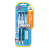 Paper Mate Paper Mate® Clearpoint® Elite Mechanical Pencils PAP 1799404