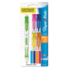 Paper Mate Paper Mate® Clearpoint Mix  Match™ Mechanical Pencil PAP 1887960