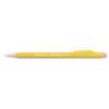 Paper Mate Paper Mate® Sharpwriter® Mechanical Pencil PAP 1921221