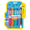 Paper Mate Paper Mate® InkJoy™ 300 RT Retractable Ballpoint Pen PAP 1945921
