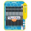 Paper Mate Paper Mate® InkJoy™ 300 RT Retractable Ballpoint Pen PAP 1945925