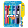 Paper Mate Paper Mate® InkJoy™ 300 RT Retractable Ballpoint Pen PAP 1945926