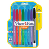 Paper Mate Paper Mate® InkJoy™ 100 Ballpoint Stick Pen PAP 1945932