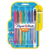 Paper Mate Paper Mate® InkJoy™ 100 RT Retractable Ballpoint Pen PAP 1945935