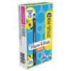 Paper Mate Paper Mate® InkJoy™ 100 Stick Stylus Ballpoint Pen PAP 1951348