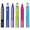Paper Mate Paper Mate® InkJoy™ 100 Stick Stylus Ballpoint Pen PAP 1951350
