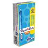 Paper Mate Paper Mate® InkJoy™ 300 RT Retractable Ballpoint Pen PAP 1951359