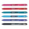Paper Mate Paper Mate® InkJoy™ Gel Retractable Pen PAP 1951713