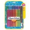 Paper Mate Paper Mate® InkJoy® Gel Pen PAP 1951718