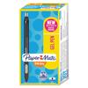 pens: Paper Mate® InkJoy® Gel Pen