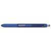 pens: Paper Mate® InkJoy™ Gel Pen
