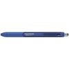 Paper Mate Paper Mate® InkJoy™ Gel Pen PAP 1951722