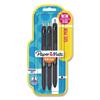 Sanford Paper Mate® InkJoy™ Gel Retractable Pen PAP 1958171