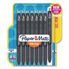 Sanford Paper Mate® InkJoy™ Gel Retractable Pen PAP 1958172