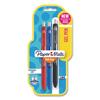Sanford Paper Mate® InkJoy™ Gel Retractable Pen PAP 1958175