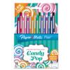 Paper Mate® Flair Candy Pop