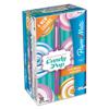 Paper Mate Flair Candy Pop