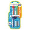 Sanford Paper Mate® Clearpoint Color Lead Mechanical Pencil Refills PAP 1984785
