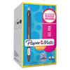 Paper Mate Paper Mate® InkJoy™ Gel Retractable Pen Office Pack PAP 2003996