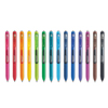 Paper Mate Paper Mate® InkJoy™ Gel Retractable Pen Office Pack PAP 2003997