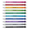 Paper Mate Paper Mate® Write Bros® Mechanical Pencil PAP 2096296